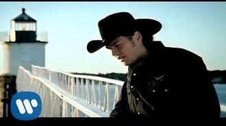 Blake Shelton - Nobody But Me