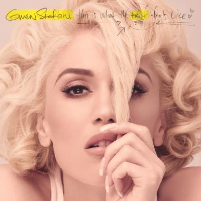 File:Gwen-Stefani-–-This-Is-What-the-Truth-Feels-Like-Deluxe-Edition-2016-320kbps.jpg