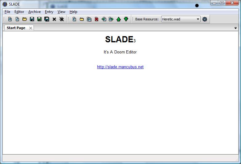Slade4Dummies01