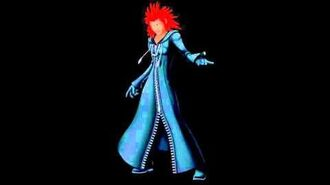 The 13th Dribble (Kingdom Hearts vs Quad City DJ's)