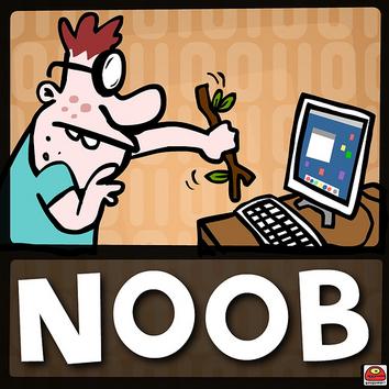 File:Noob.jpg