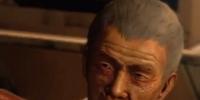 Uncle Po