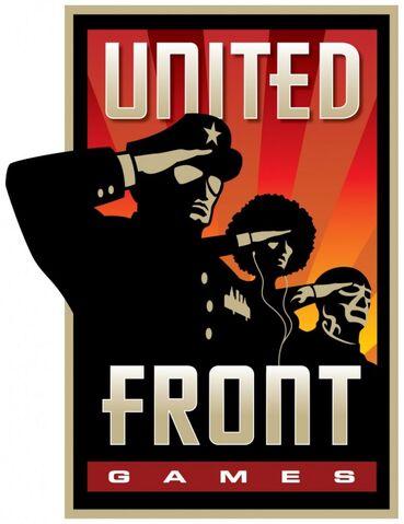 Archivo:Unitedfrontgameslogo.jpg