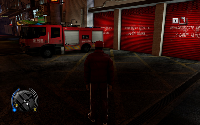 File:Fire station.png
