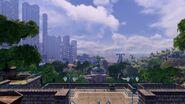 ViewFromCemetery