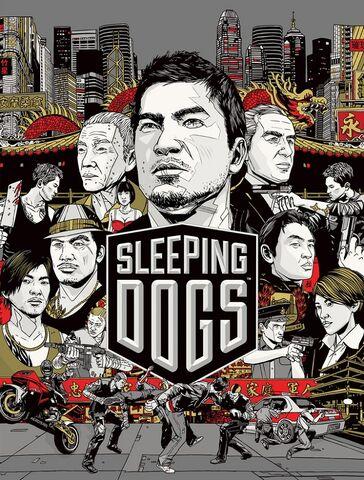 File:Gaming sleeping dogs box art.jpg