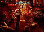Triad-wars 013