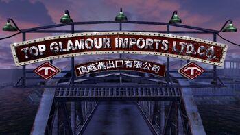 TopGlamourImports
