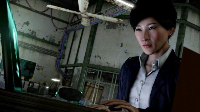 File:Jade Teng.jpg