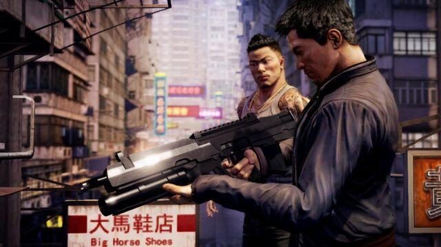 File:Wei's Gun.jpg