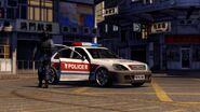 Sleeping-Dogs-SWAT-Tactical-Uniform-02