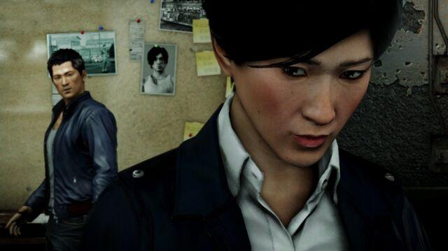 File:Wei and Jade.jpg