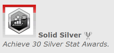 File:Solid-Silver.jpg