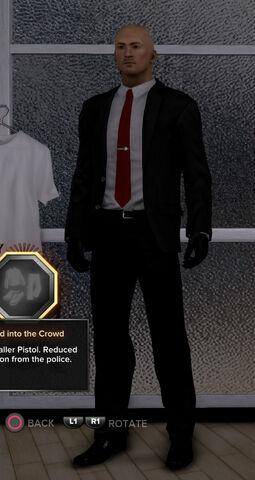 File:Agent 47's Suit.jpg