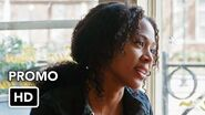 """Sleepy Hollow 3x12 Promo """"Sins of the Father"""" (HD)"""