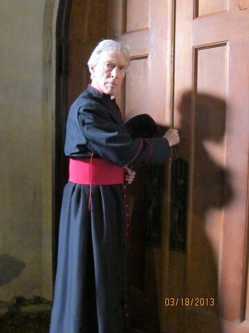 File:Front Door Church.JPG