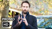 "Sleepy Hollow 4x10 Promo ""Insatiable"" (HD)"