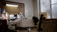 306Hospital
