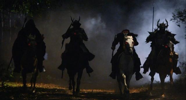 File:Four horseman.png
