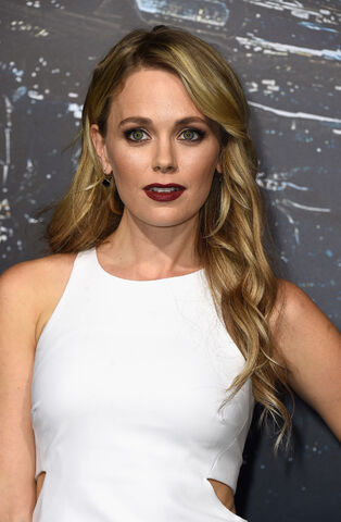 File:Katia Winter.jpg