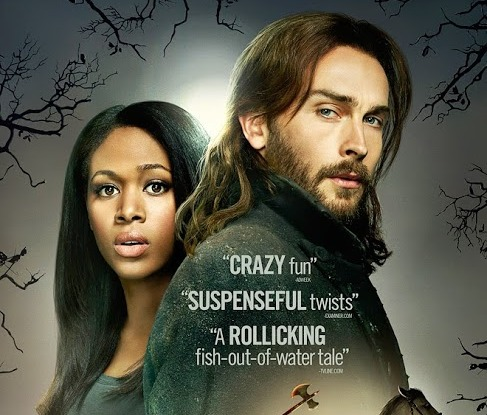 File:Sleepy-hollow-poster-cropped.jpg