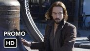 "Sleepy Hollow 2x17 Promo ""Awakening"" (HD)"