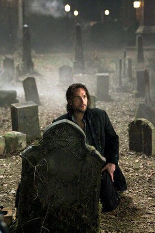 File:Sleepy Hollow Cemetery.jpg