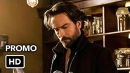 "Sleepy Hollow 3x15 Promo ""Incommunicado"" (HD)"