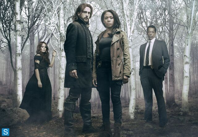 File:Sleepy-Hollow-New-Cast-Promotional-Photos-1 FULL.jpg