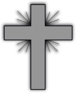 File:Gray-cross-md.png