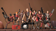 Puppet Fortress