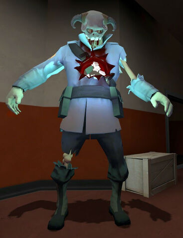 File:Giant Zombie Soldier.jpg