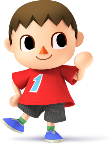 File:Villager.png