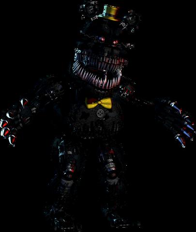 File:Nightmare animatronic.png