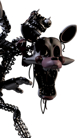 File:RedesignedFoxyTheMangle.png