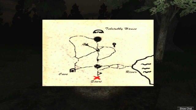 File:Slendytubbies Map.jpg