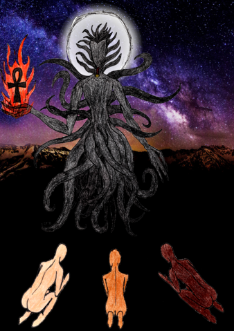 File:ArtGrounds com - LaughingFish - Call of Cthulhu - Nephren-Ka The Coming Forth.png