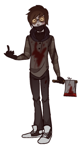 File:Surprise bitch by zafieee-d6yzkg2.png