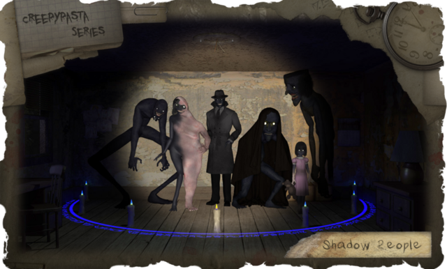 File:C s 18 shadow people flashlight version by dimelotu-d9o93sj.png