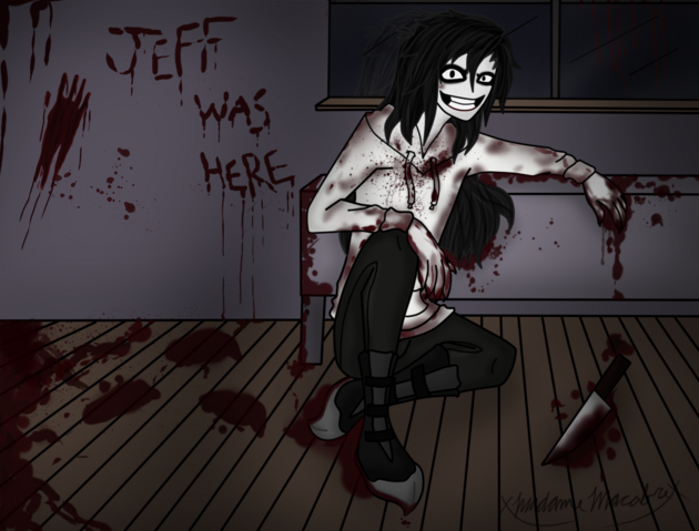 File:Jeff wallpaper shirt design 4 by xmadame macabrex-d6lalhh.png