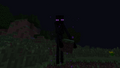 Enderman-deathstare.png