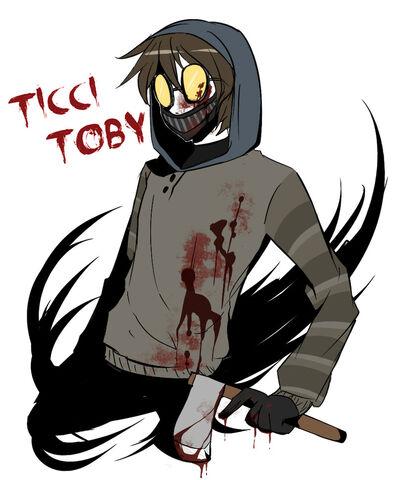 File:Ticci toby by yaguyi-d6m9cl2.jpg
