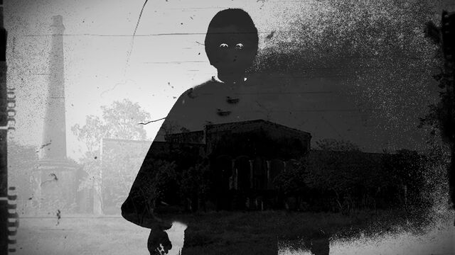 File:Yucatan Shadow Person Concept.JPG