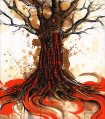 Bleeding-tree1