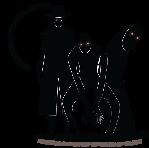 File:Creepypasta shadow people by gabkt-d5n9mdd.png