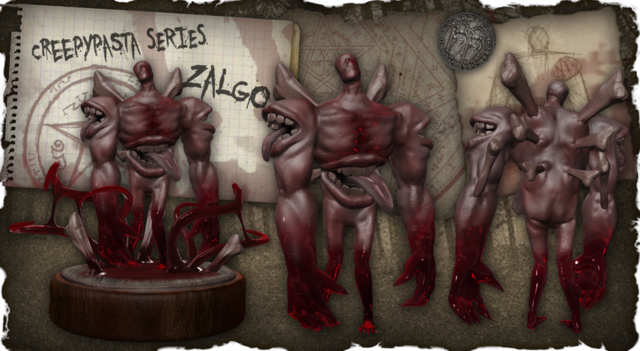 File:Creepypasta series 6 zalgo s blood incarnation by dimelotu-d4wz8wl.png