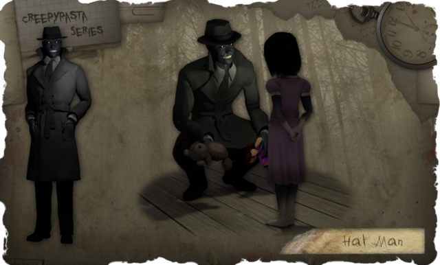 File:Creepypasta series addendum the hat man 1 by dimelotu-d9of7l9.png