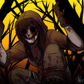 Lurking by pina coladas-d6inf7z.png