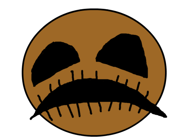 File:ScareCr0weSymbol.png