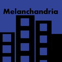 File:MelanchandriaSmall.jpg